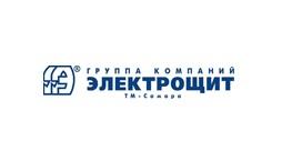 ЗАО «ГК «Электрощит»